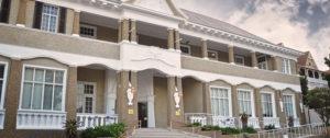 the-port-elizabeth-st-georges-club