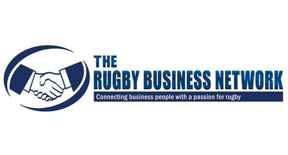 Rugby Business Network Evening
