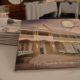 150th Anniversary Commemorative Coffee Table Book