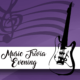 Music Trivia Evening Profile