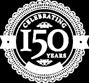150-years