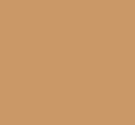 150 year anniversary