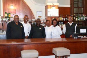 bar-Meet-the-Major-Dinner-02-08